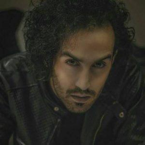 احمد سولو