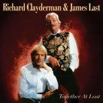 Careless Whisper - ریچارد کلایدرمن (Richard Clayderman) و جیمز لست (James Last)