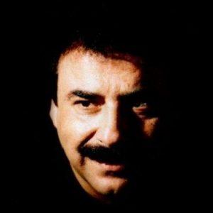 دانلود آلبوم شبان عاشق علیرضا افتخاری