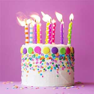 اهنگ تولدت مبارک همسرم دانلود