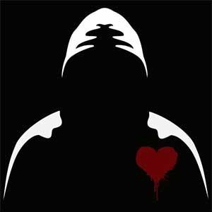 دانلود اهنگ قلب سیاهو رگهای سنگی روزای دردناکو شبای غمگین از پارسالیپ