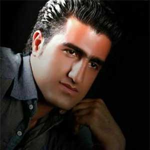 اهنگ روله روله نبینم محسن لرستانی دانلود