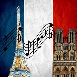 دانلود آهنگ je veux 320 zaz فرانسوی
