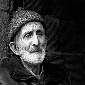 اهنگ شدم پیرو شدم پیرو شدم پیر دانلود
