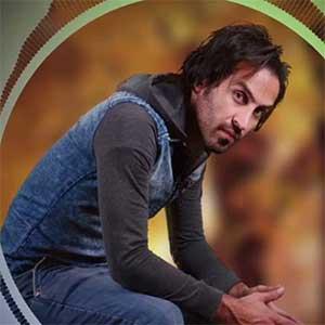 اهنگ چشات در به درم کرده احمد سلو دانلود