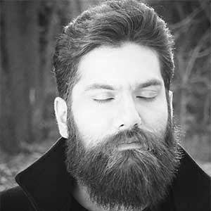 اهنگ شهر مرده ها زخم خورده ها علی زند وکیلی دانلود