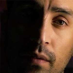 اهنگ چشمات مثل یه معجزه جادو میکنه احمد سلو دانلود