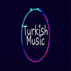 دانلود آهنگ ترکی کیشیلیک وار ریمیکس با صدای بچه