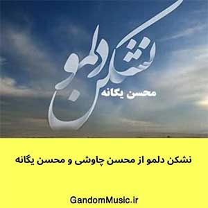 اهنگ نگو بی خبری نگو نمیدونی دلم محسن یگانه دانلود
