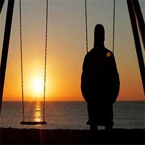 اهنگ من ای دردباری که سرم اومده سعید حسینی لری دانلود