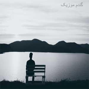 اهنگ هرشب بازم چشم انتظار برای دیدنت میام حسین عامری دانلود