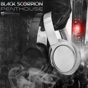 دانلود آهنگ Penthouse - Black Scorpion