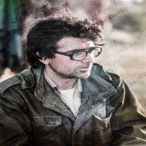 دانلود آلبوم انتظار دل محمدرضا شجریان