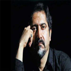 دانلود آهنگ تصنیف ساقی از حسام الدین سراج