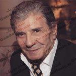 دانلود آهنگ بر تربت حافظ از نادر گلچین